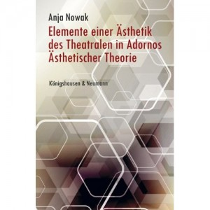 people_students_anja_adorno-book