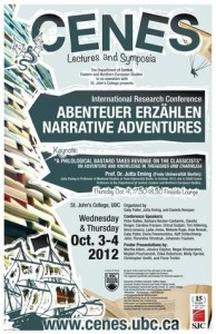comm_events_symposia_adventures2012
