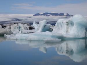study-abroad_iceland-Jokulsarlon_LK_2015