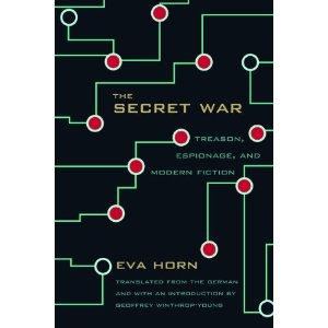 research_faculty_SecretWar-Book_Winthrop