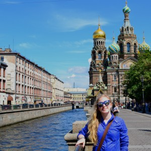 ugrad_russian-student-spotlights_Charlotte_2013