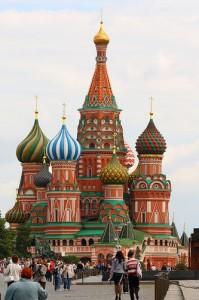 ugrad_Russian-language_church_2013