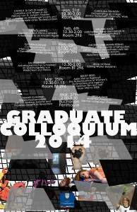 Events_Grad_Colloquium_2014