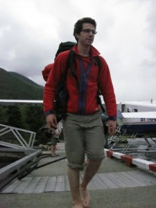 ugrad_russian-student-spotlights_Stefan_Dawydiak