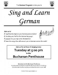 events_German Singing_2014