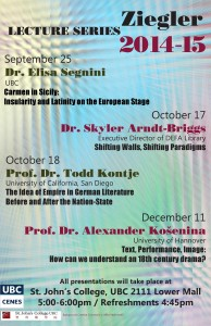 events_Ziegler-Roster_2014-2015_Term 1
