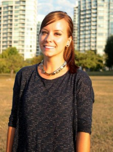 ugrad_polish-student-spotlights_Julia_Buczek_2014
