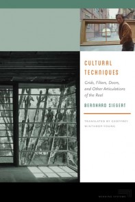 people_geoff_cultural-techniques-grids_book-translation_2015