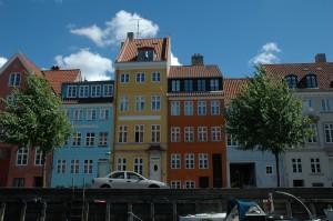 news_scan_Copenhagen-2_Mads