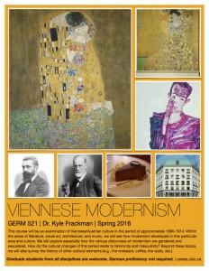 grad_courses_GERM 521_2015W2_flyer