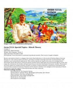 grad_courses_GERM 531A 2015W2_flyer