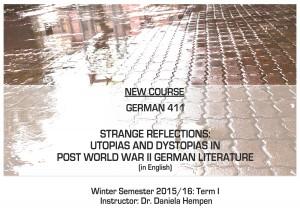 ugrad_courses_GERM 411_2015W1_flyer