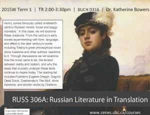 ugrad_courses_RUSS 306A_2015W1_flyer