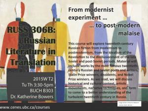 ugrad_courses_RUSS 306B_2015W2_flyer