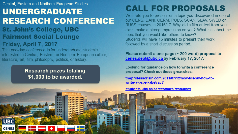 undergrad-conference-4